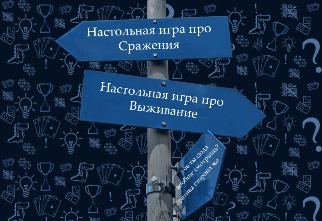Настольная игра про (rolethedice.ru Бросьте Кости)